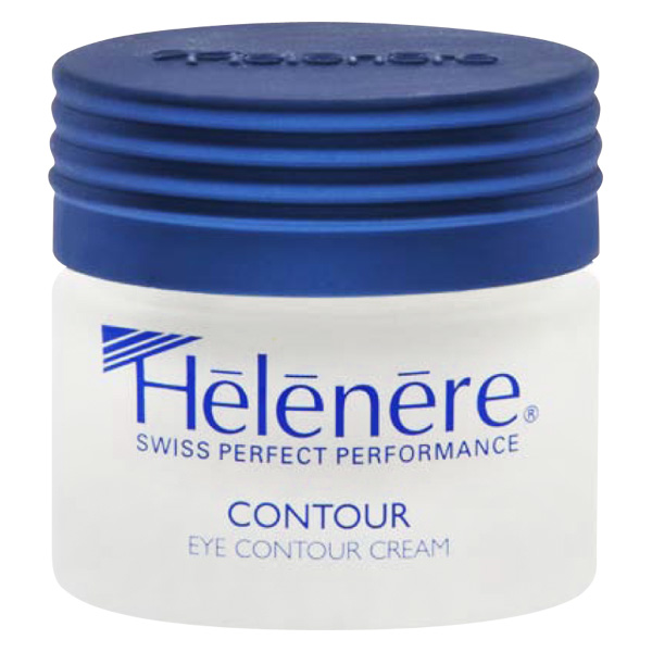 Product Helenere Swiss Gallery