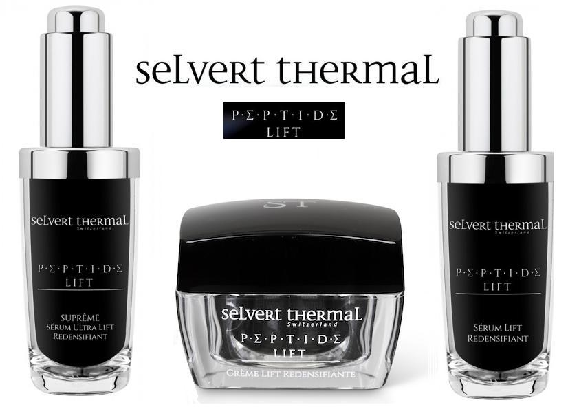 Product Selvert Thermal Switzerland Gallery